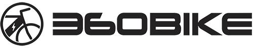 360-bike-logo-home-tekst