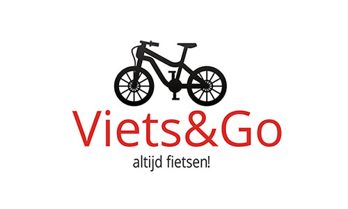 logo-vietsengo-square